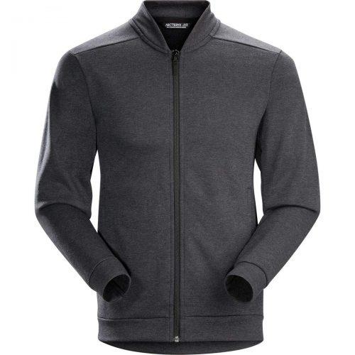 アークテリクス(ARC'TERYX) Dallen Fleece Jacket