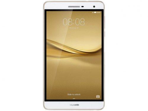 ファーウェイ(HUAWEI) 7インチタブレット MediaPad T2 7.0 PLE-701L