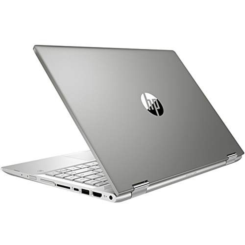 ヒューレットパッカード(HP) 14.0型ノートパソコン HP Pavilion x360 14-cd0000