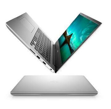 デル(Dell) Inspiron 14 5000 プレミアム