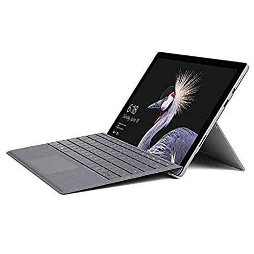 マイクロソフト(Microsoft) Surface Pro 6 FJX-00031