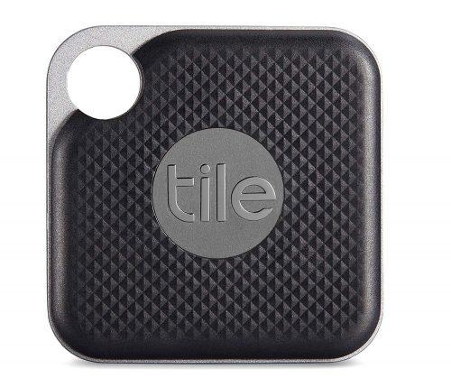 タイル(Tile) Tile Pro EC-15001-AP