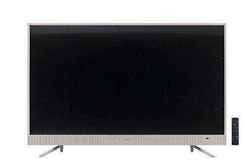 アイワ(aiwa) 4K対応液晶テレビ TV-49UF10 49V型