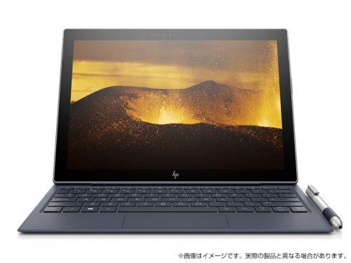 ヒューレットパッカード(HP)  ENVY 12 x2 3SH32PA-AAAU