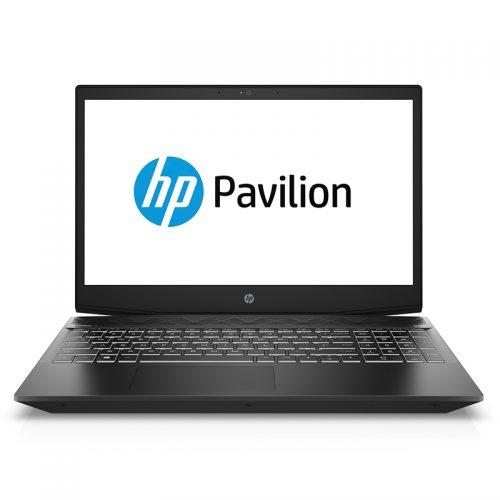 ヒューレットパッカード(HP) Pavilion Gaming 15 4LE43PA-AABY
