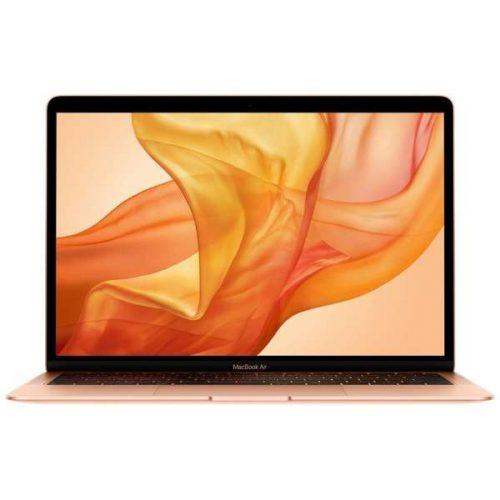 アップル(Apple) MacBook Air 13インチ