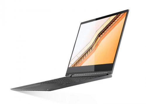 レノボ(Lenovo) Yoga C930
