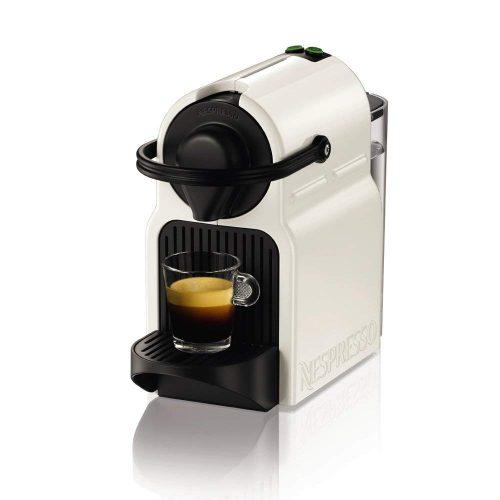 ネスプレッソ(Nespresso) コーヒーメーカー イニッシア C40WH