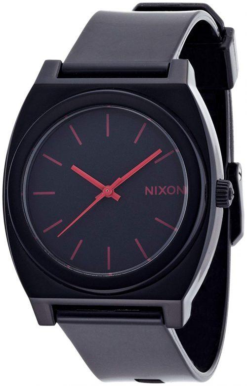 ニクソン(NIXON) 腕時計 タイムテラーピー NA119480-00
