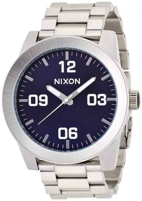 ニクソン(NIXON) コーポラル NA3461258-00