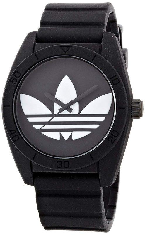 アディダス(adidas) 腕時計 サンティアゴ ADH6167