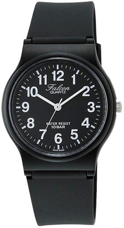 シチズン(CITIZEN) Q&Q 腕時計 ファルコン VP46-854