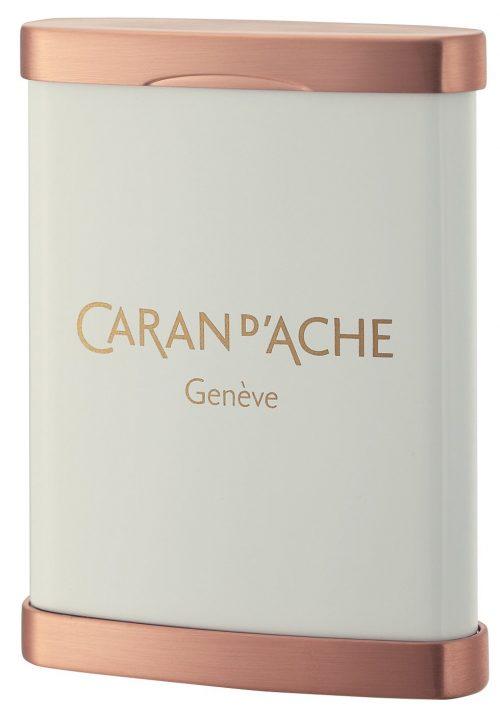 カランダッシュ(Caran d'Ache) 携帯灰皿