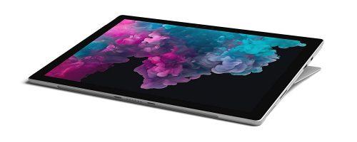 マイクロソフト(Microsoft) Surface Pro 6 KJW-00014