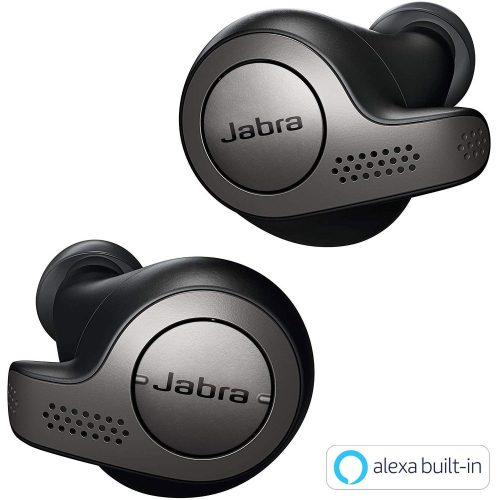ジャブラ(Jabra) Elite Active 65t