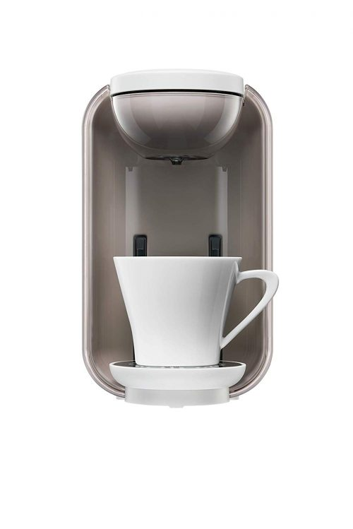 UCC上島珈琲 コーヒーメーカー DP2A