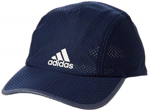 アディダス(adidas) クライマクールキャップ DUR30