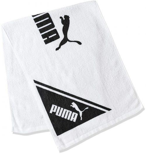 プーマ(PUMA) スポーツタオルA 869248