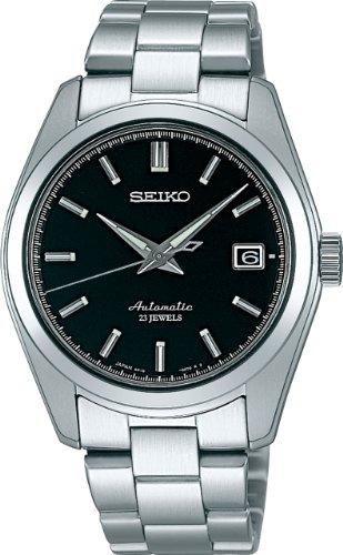 セイコー(SEIKO) 腕時計 SPIRIT SARB033