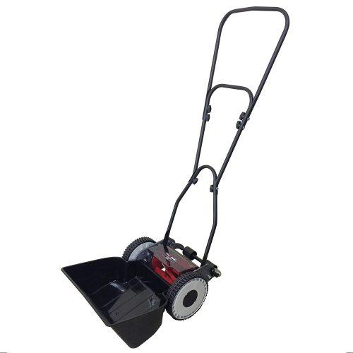 本宏製作所(HONKO) 手動式芝刈り機 VR-200Revo