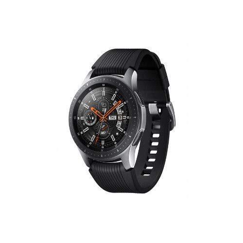 サムスン(Samsung) Galaxy Watch SM-R800NZSAXJP