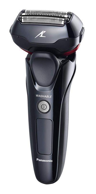 パナソニック(Panasonic) ラムダッシュ ES-LT2A-K