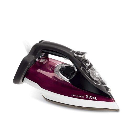 ティファール(T-fal) アルティメット FV9751J0