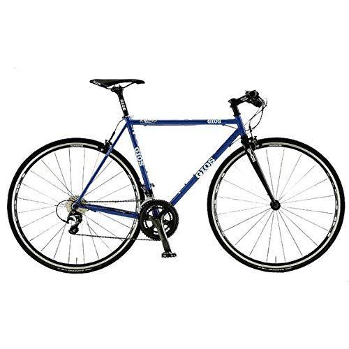 ジオス(GIOS) クロスバイク AMPIO