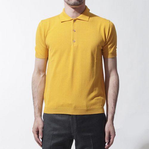 アルテア(altea) ポロシャツ