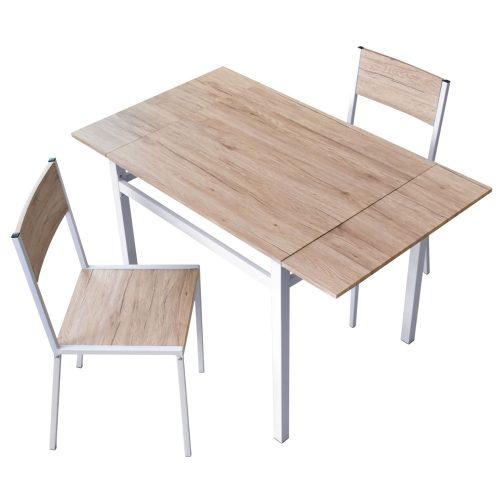 DORIS ダイニングテーブル