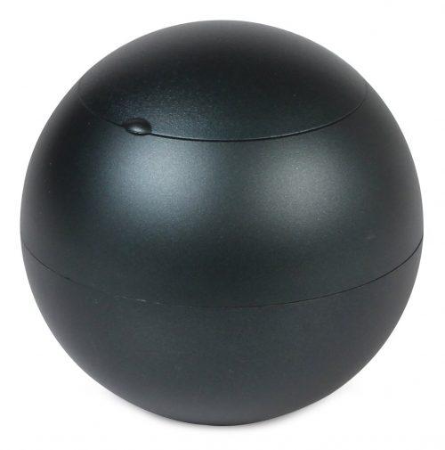 ウィンドミル(WINDMILL) ハニカムハイボール
