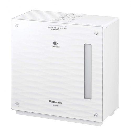 パナソニック(Panasonic) 気化式加湿器 FE-KXR05