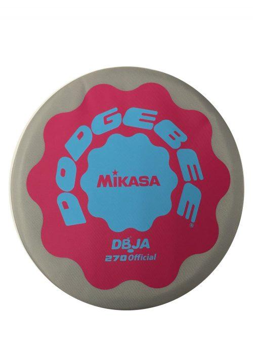 ミカサ(MIKASA) ドッヂビー DBJA