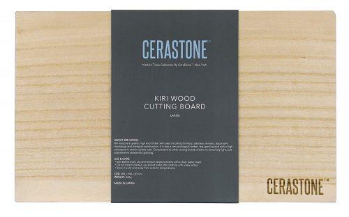 セラストーン(CeraStone) カッティングボード CSKRWCBL