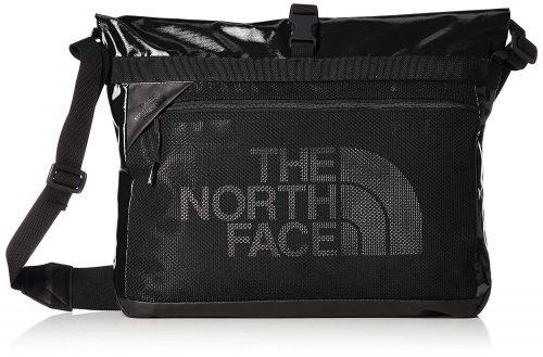 ザ・ノース・フェイス(THE NORTH FACE) ポストマン
