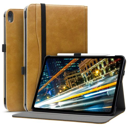 COO iPad Pro 11 キーボードケース