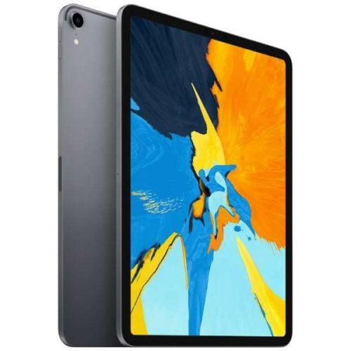 アップル(Apple) iPad Pro MTXQ2J/A