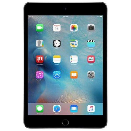 アップル(Apple) iPad mini 4 MK9N2J/A