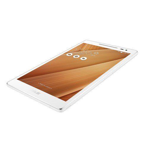 エイスース(ASUS) ZenPad 8.0 Wi-Fiモデル Z380M-WH16