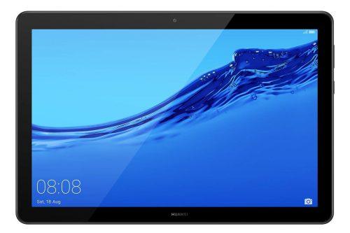 ファーウェイ(HUAWEI) MediaPad T5 10/AGS2-W09/WiFi/Black/16G