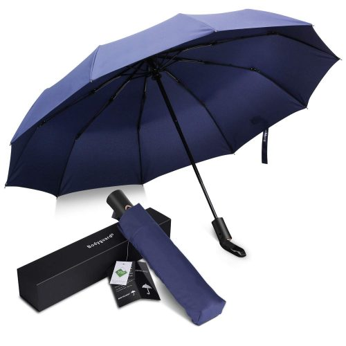 Bodyguard 折りたたみ傘