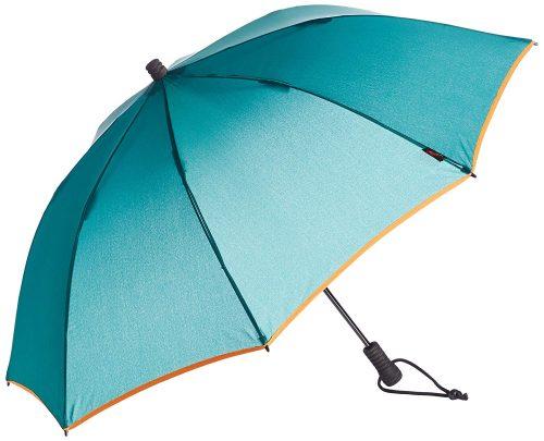 ユーロシルム(EuroSCHIRM) 折りたたみ傘 19570001
