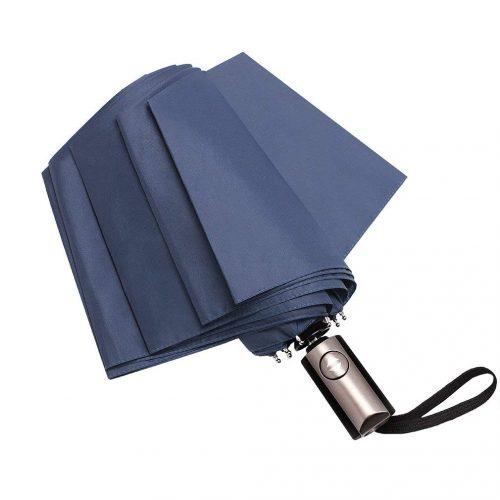 Devolb 折りたたみ傘 HW-010-0015