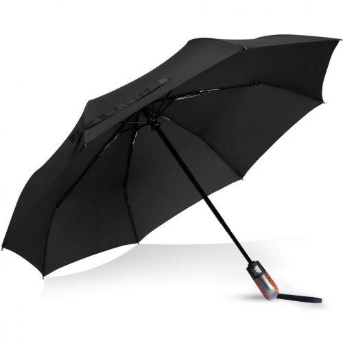 8de437cd0dee メンズ折りたたみ傘のおすすめランキング。最強モデルをご紹介