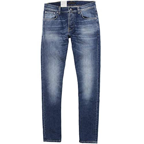 ヌーディージーンズ(Nudie Jeans) グリムティム Conjunctions