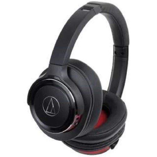 オーディオテクニカ(audio-technica) SOLID BASS Bluetooth ATH-WS660BT
