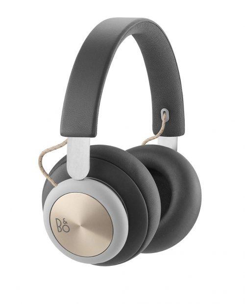 バング&オルフセン(B&O) Beoplay H4 EUR 300 Studio3 Wireless MQ562PA/A