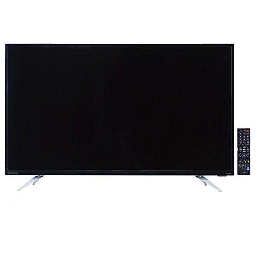 ドウシシャ(DOSHISHA) 液晶テレビ DOL40H100