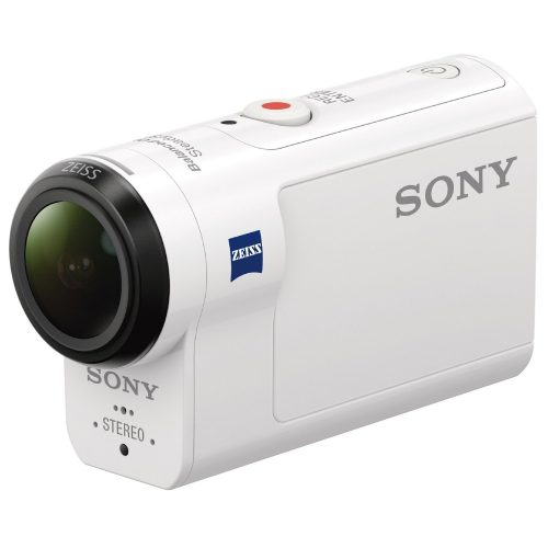 ソニー(SONY) アクションカム HDR-AS300
