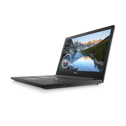 デル(Dell) ノートパソコン Ins 15 3565 19Q31